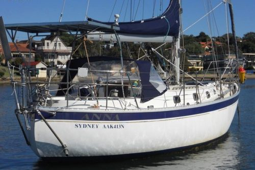 Swanson 38